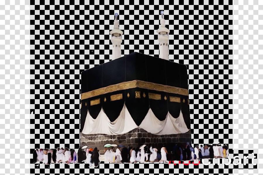 Kaaba Masjid al-Haram Al Masjid an Nabawi Mosque Portable Network Graphics