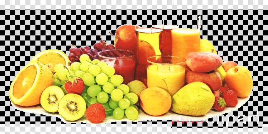 Orange juice Portable Network Graphics Clip art Apple juice