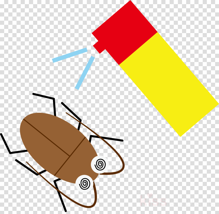Cockroach Pest Control Insecticide