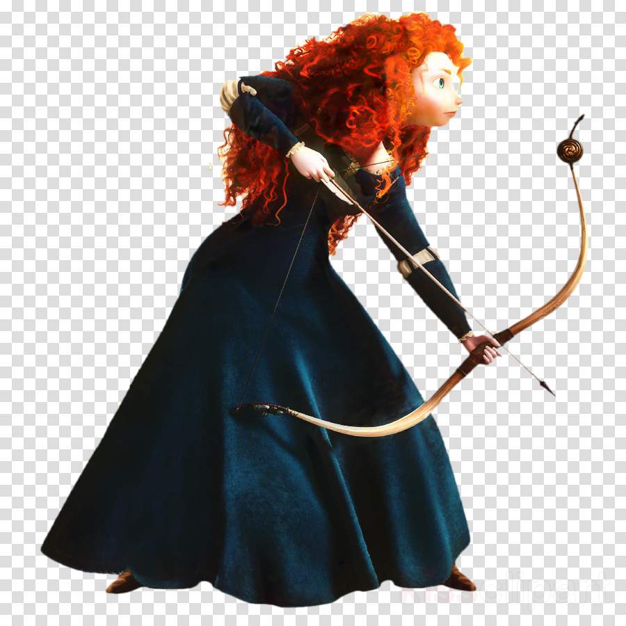 Merida Queen Elinor Portable Network Graphics Clip art King Fergus