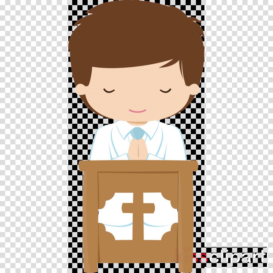 First Communion Eucharist Portable Network Graphics Child Clip art