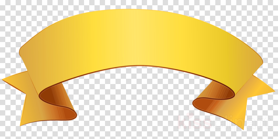 Clip art Portable Network Graphics Transparency Orange ribbon Desktop Wallpaper