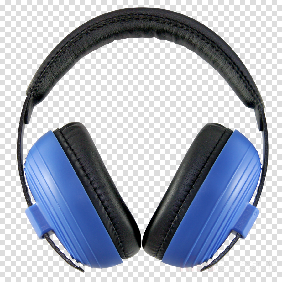 Earmuffs KidCo Whispears Hearing Protection Earplug Child