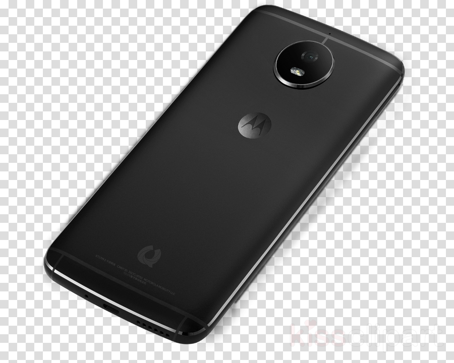 Unlock tool for Asus Zenfone Max Pro M1
