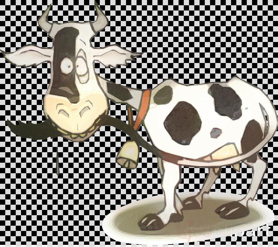Dairy cattle Design Horse Blog