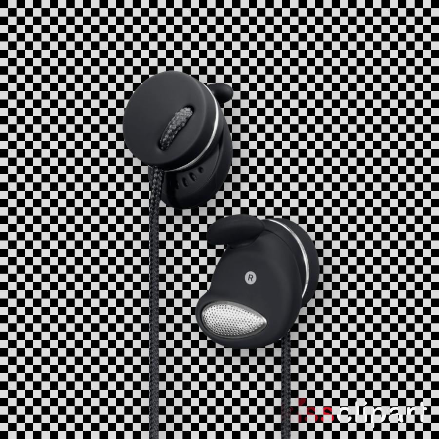 Headphones Audio Product design Electronics