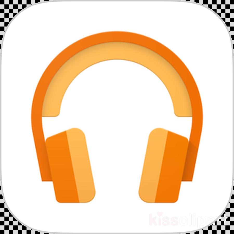 Google Play Music Mobile app