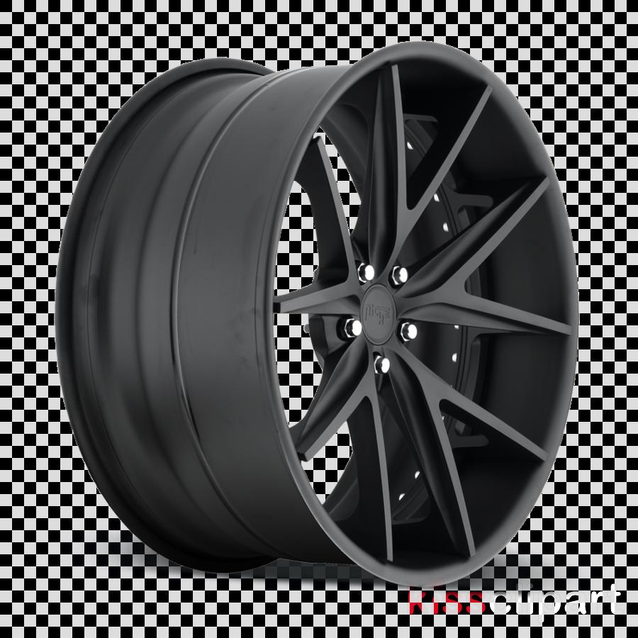 Niche Road Wheels >> Niche Road Wheels Wheel Spoke Transparent Png Image Clipart