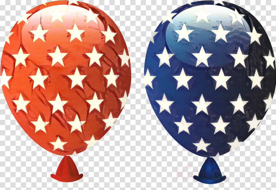 Clip art Independence Day Portable Network Graphics Transparency Bristol Fourth of July Parade