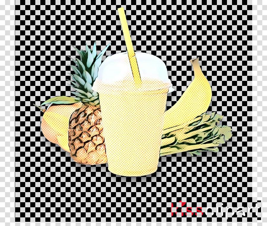 Pineapple Orange juice Cocktail Orange drink