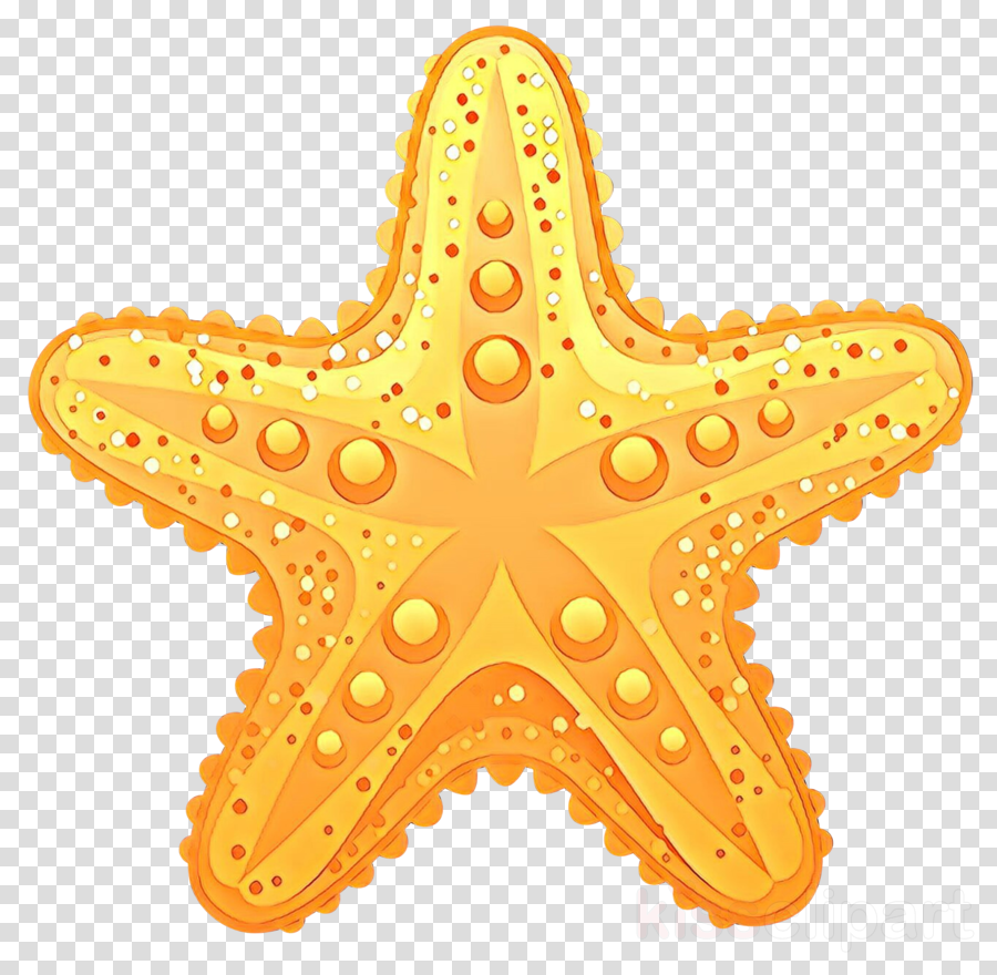 Clip art Portable Network Graphics Transparency Desktop Wallpaper Starfish