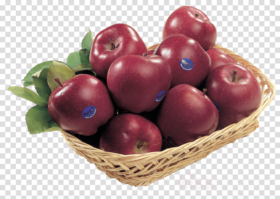 Apple Juice Red Delicious Vegetable Clausena lansium