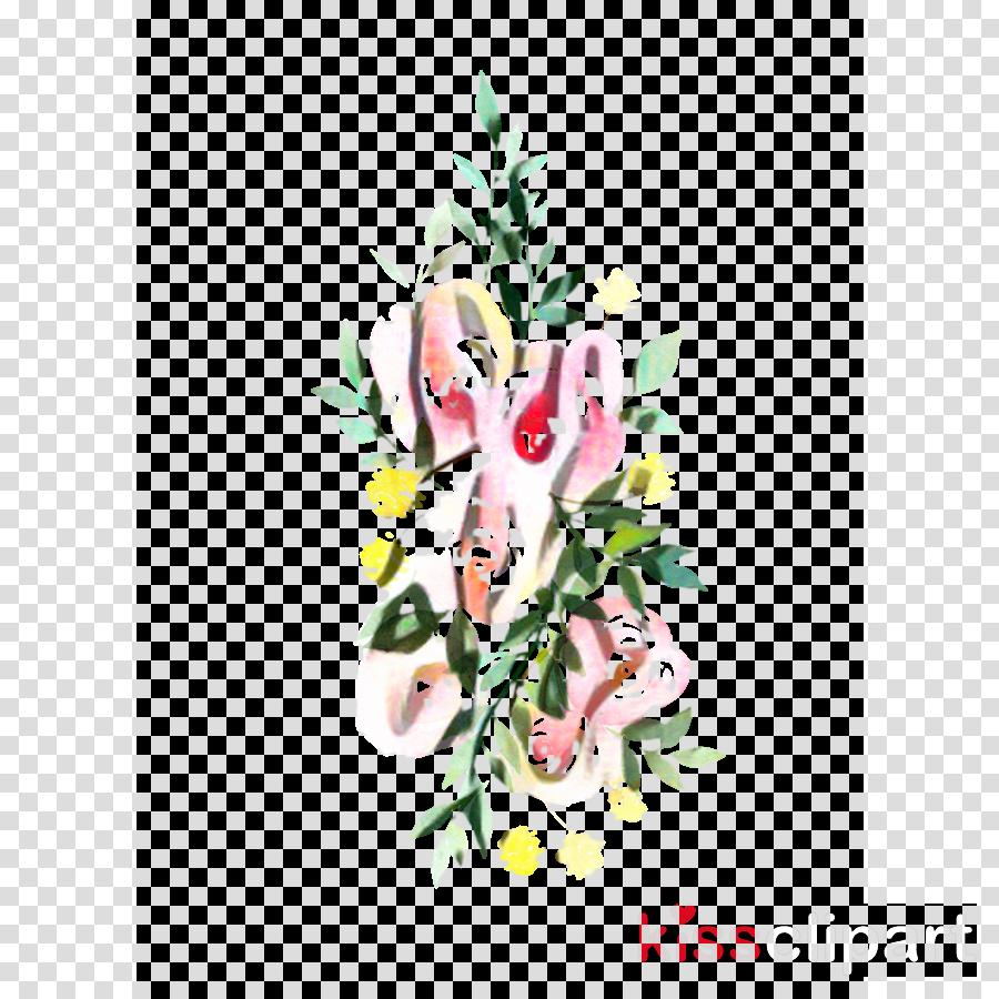 Floral design Cut flowers Flower bouquet Plant stem