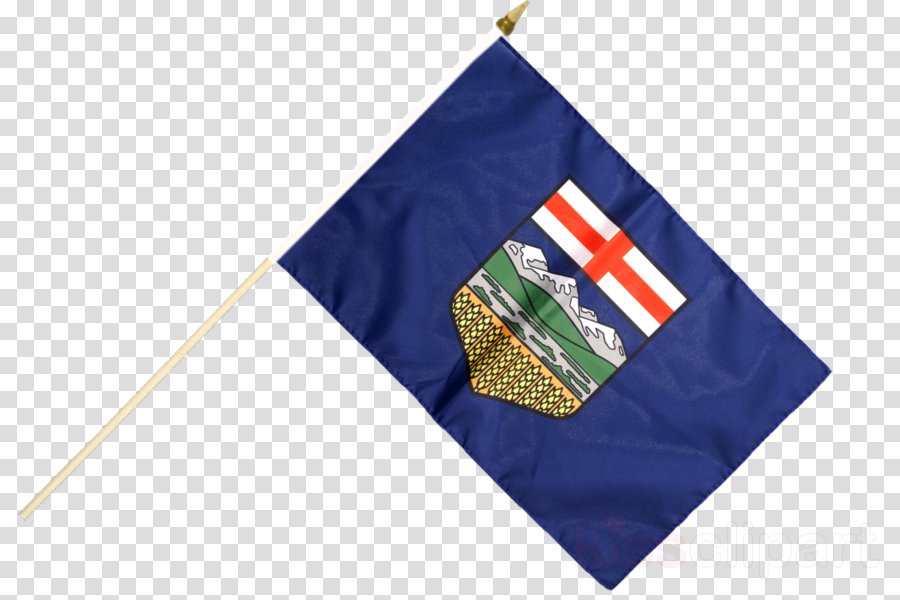 Coat of arms of Alberta Coat of arms of Alberta Flag Product