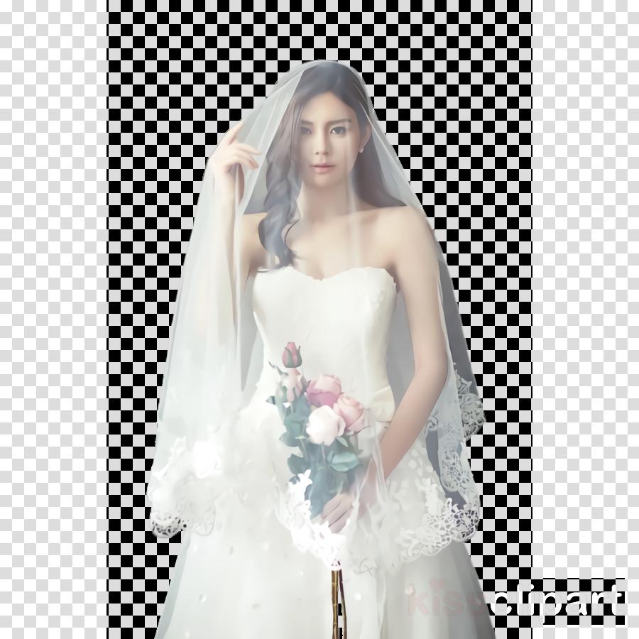 Bridegroom Wedding dress Bridal shower