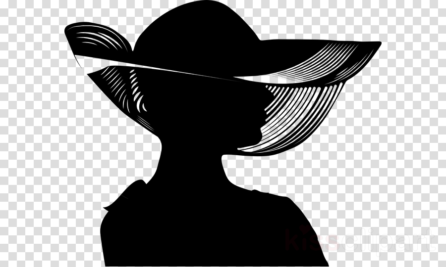 Hat Silhouette Portable Network Graphics Sombrero Drawing