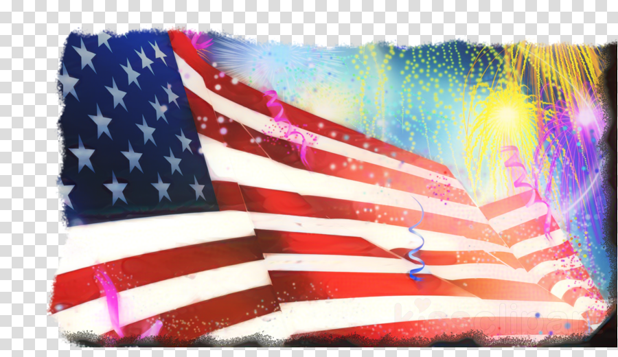 Independence Day United States Desktop Wallpaper Holiday Flag Day