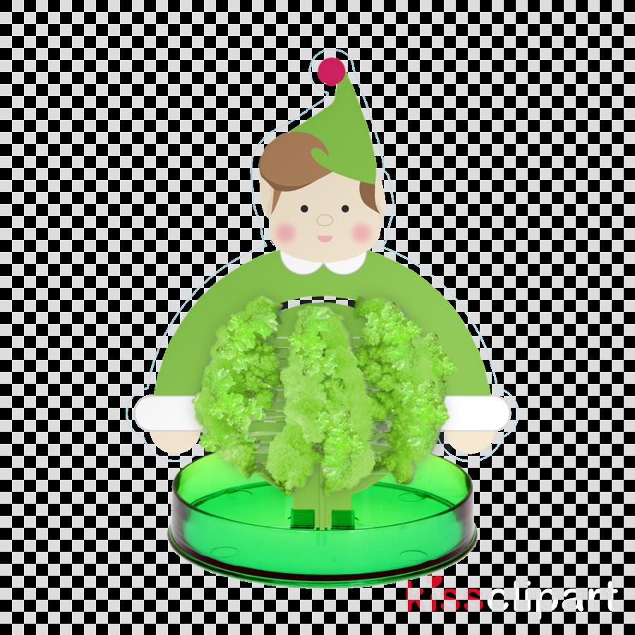 Santa Claus Christmas Day Christmas elf Christmas ornament Christmas tree