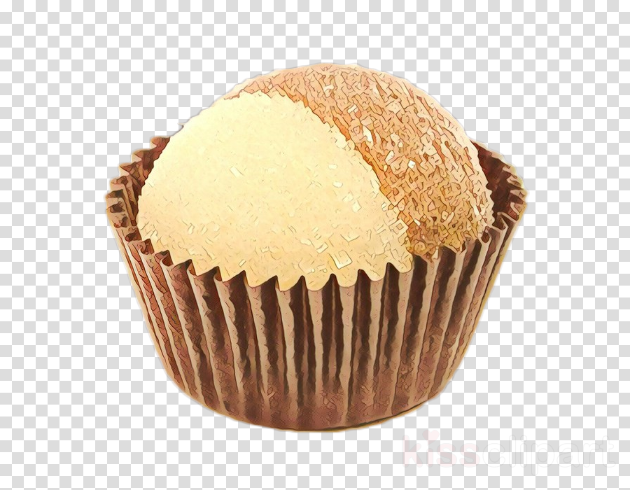 American Muffins Cupcake Chocolate truffle Praline