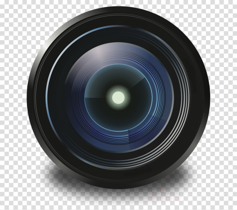 Fisheye lens Camera lens North Carolina Brimpton Baptist Church