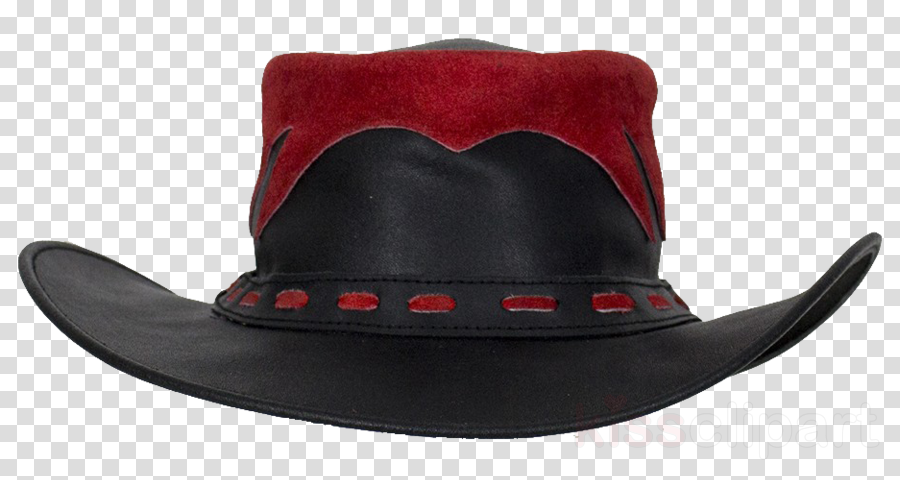 Fedora Hat Flat cap Leather