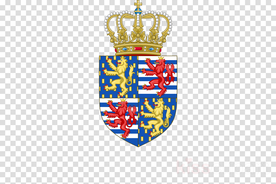 Coat of arms Grand Duke of Luxembourg Grand Duke of Luxembourg Crest
