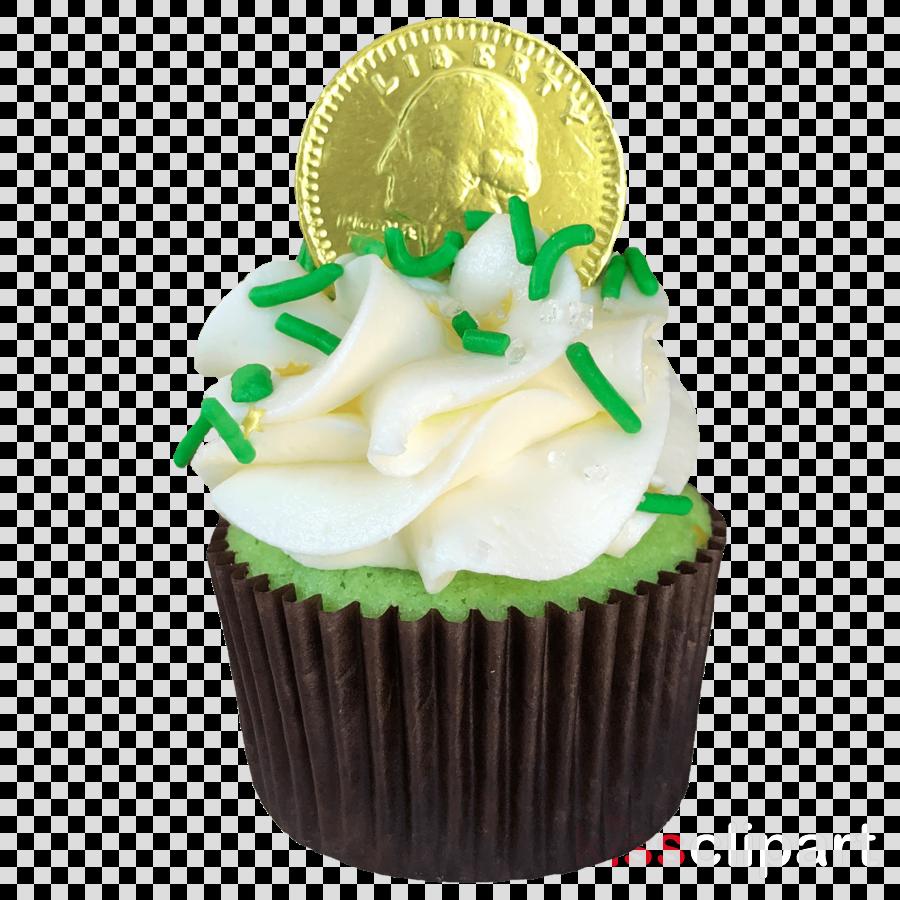 Cupcake Buttercream Frosting & Icing Vanilla
