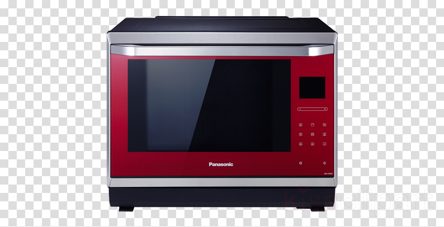 Microwave Ovens Convection oven Panasonic Microwave Cooking Ranges