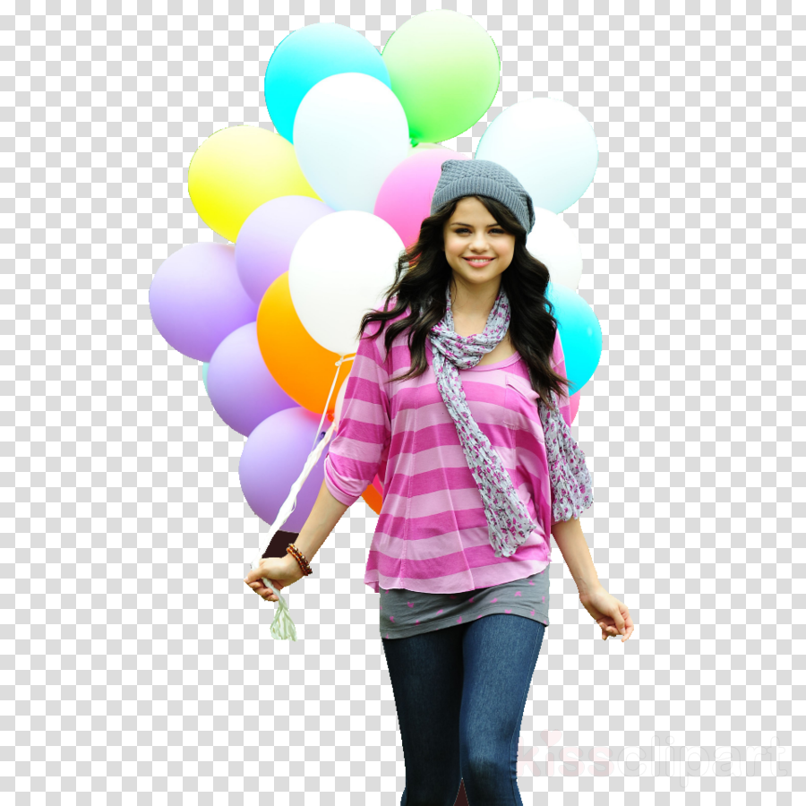 Selena Gomez Image Design Portable Network Graphics Rendering