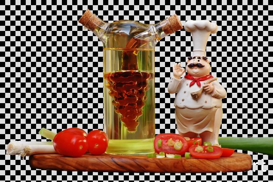 Apple cider vinegar Food Cooking Salad Dressing