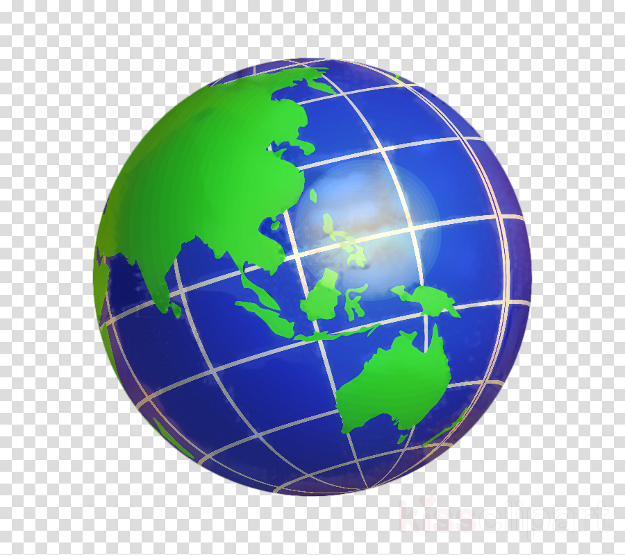 Globe Clip art Portable Network Graphics Transparency Vector graphics