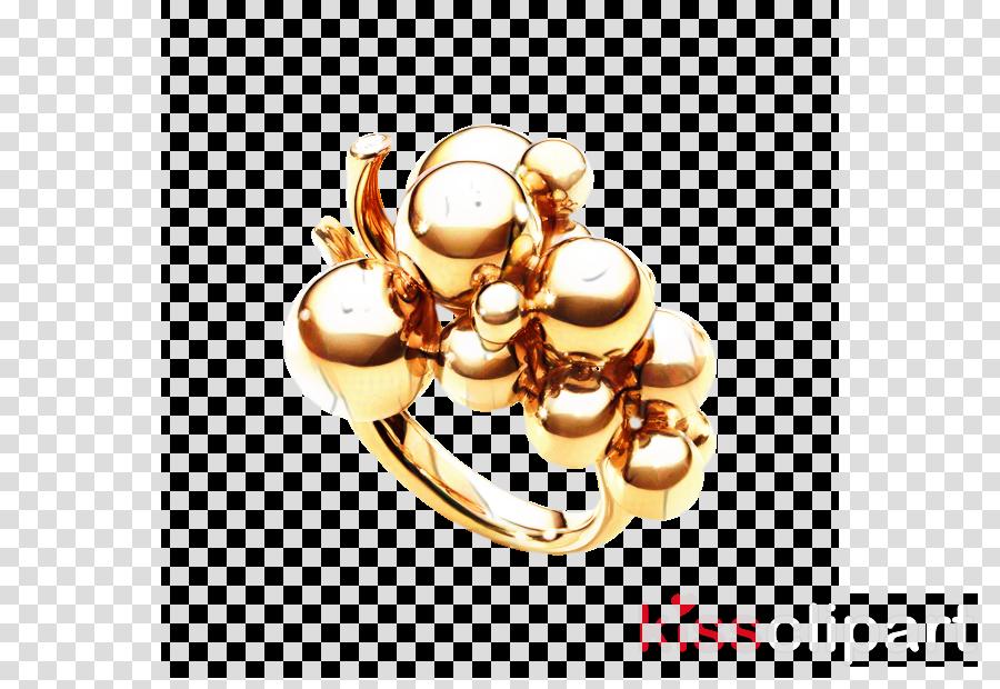 Earring Body Jewellery Gemstone