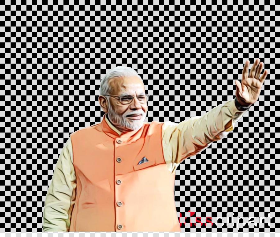 Narendra Modi Portable Network Graphics Image Video Photograph