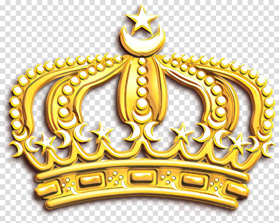 Imperial crown Logo Portable Network Graphics Drawing