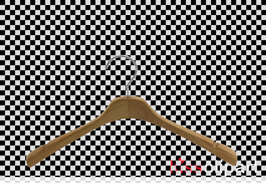 /m/083vt Clothes hanger Wood Product design Angle