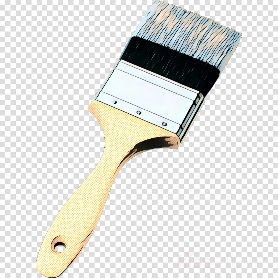 Paint Brushes Watercolor painting Image