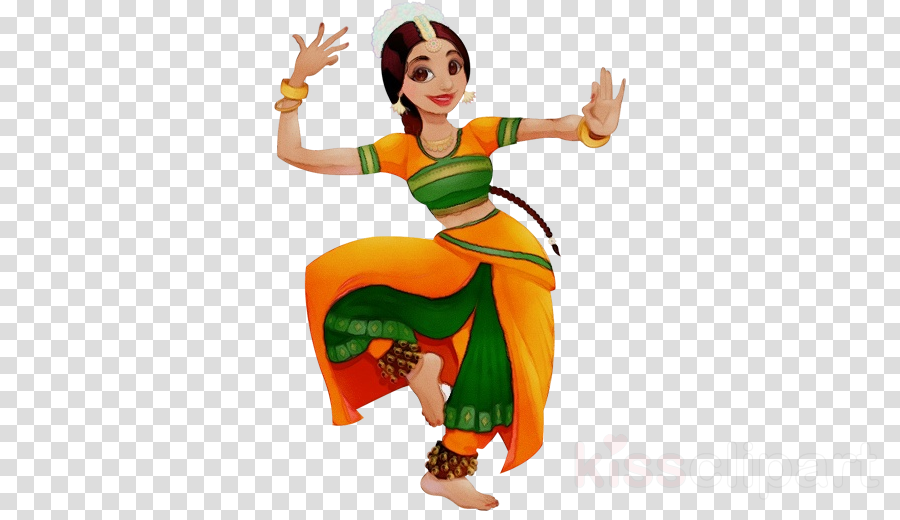 Dance in India Bharatanatyam Clip art Portable Network Graphics