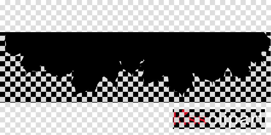 Desktop Wallpaper Graphics Font Computer Sky