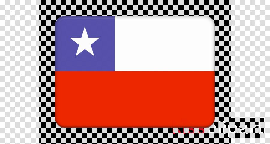 Flag of Chile Emojipedia