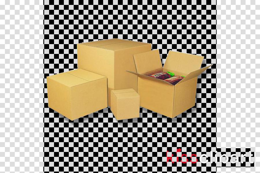 Box Corrugated fiberboard Padded mailer Adhesive tape cardboard