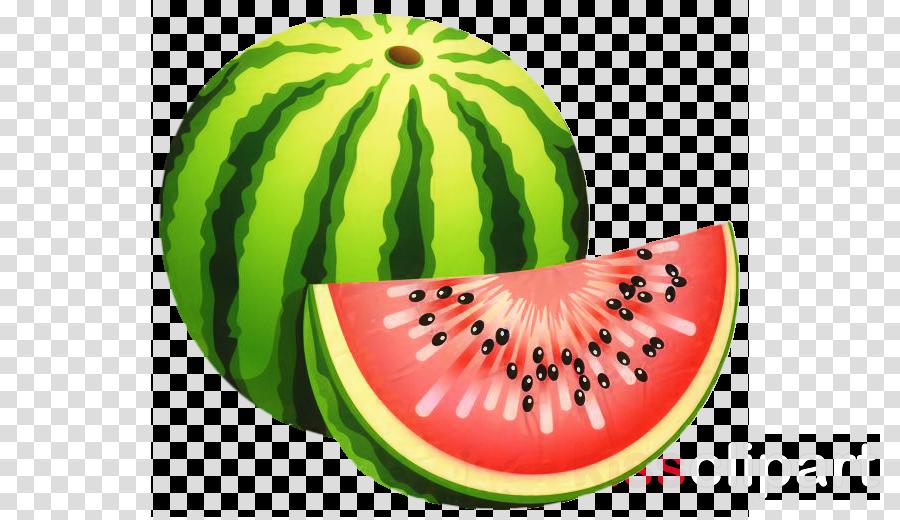 Clip art Watermelon Portable Network Graphics Openclipart Vector graphics