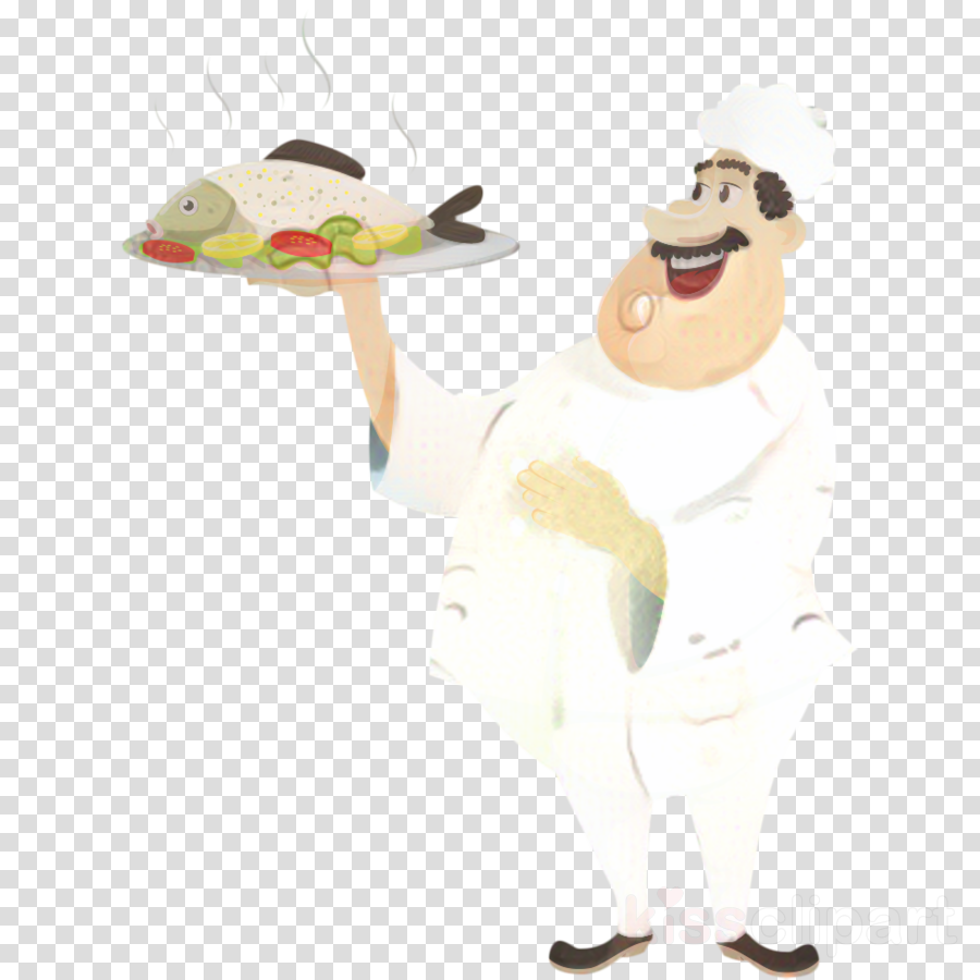Chef Portable Network Graphics Clip art Image Cooking