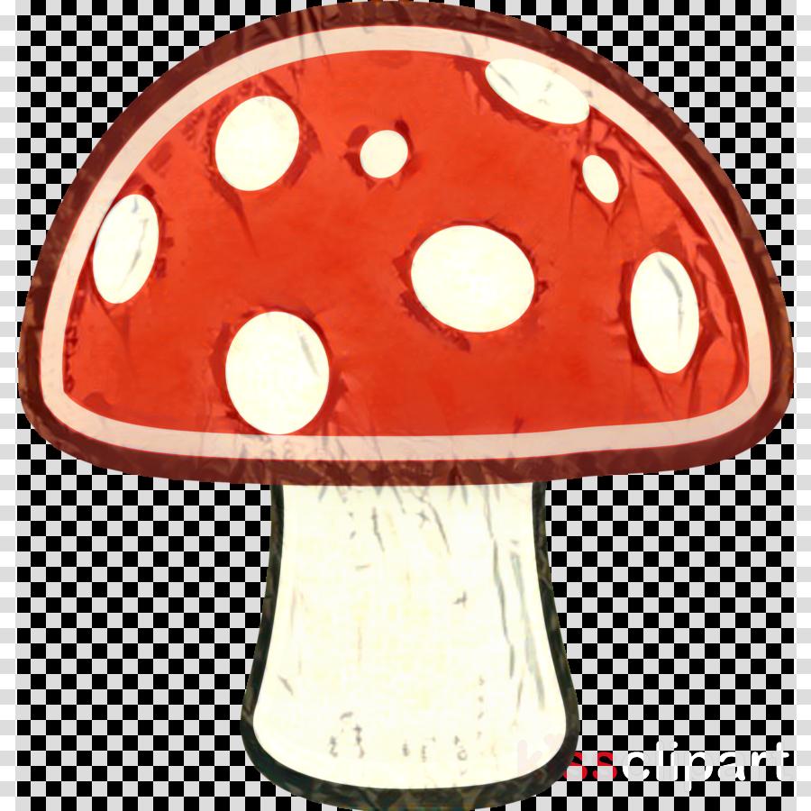 Mushroom Clip art Scalable Vector Graphics Portable Network Graphics