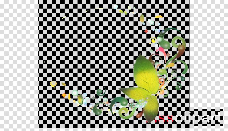 Picture Frames Leaf Clip art Portable Network Graphics MOEBE Frame