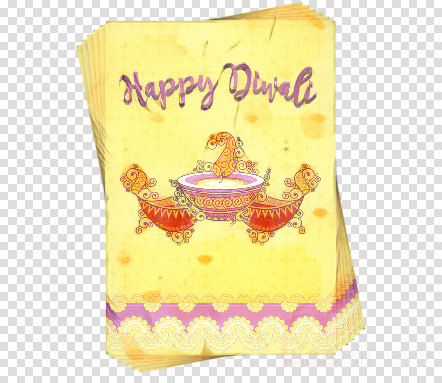 Diwali Greeting & Note Cards Portable Network Graphics Image Gift