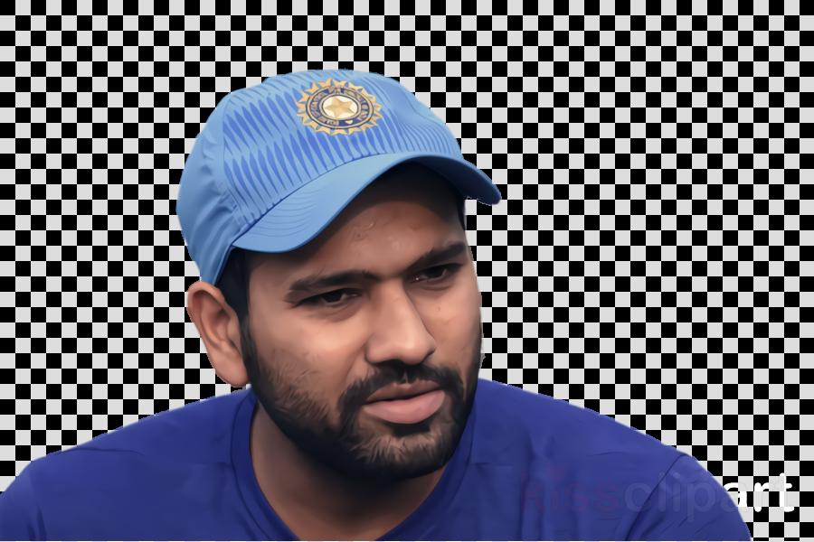 Rohit Sharma, India National Cricket Team, Mumbai Indians