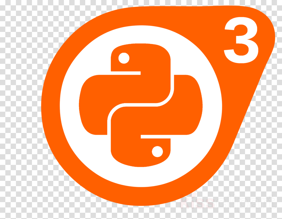 Download Python GRASS GIS QGIS Flask Ubuntu