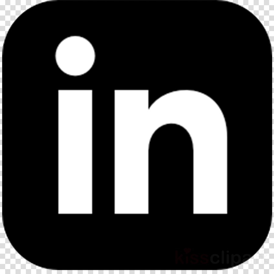 Linkedin Computer Icons Linkedin Corporation Transparent