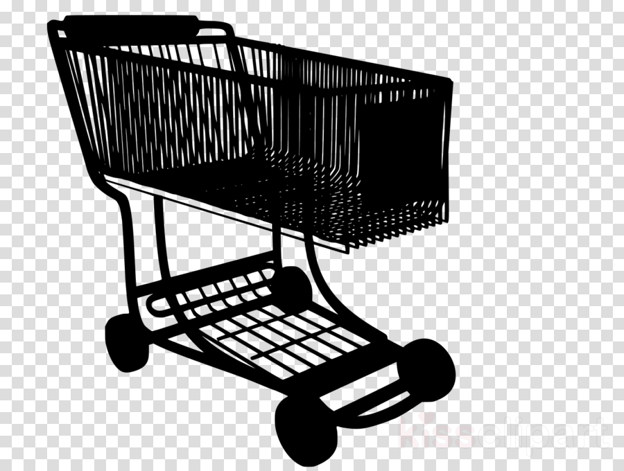 Shopping Cart, Shopping, Shopping Cart Software, transparent