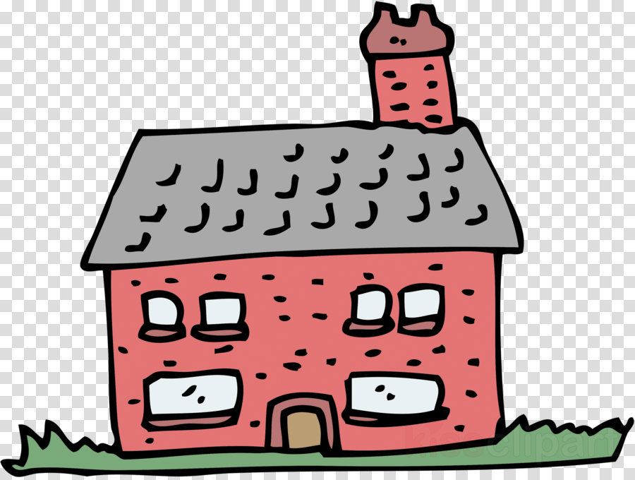 Royaltyfree, Farmhouse, Cartoon, transparent png image